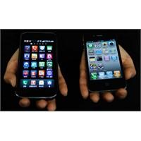 Artık Apple Değil Samsung Birinci !