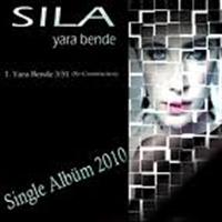 Sıla - Alain Delon (feat. Ozan Doğulu)
