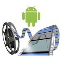 En İyi Ücretsiz Android Video Player Uygulamaları