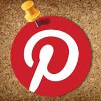 Pinterest Kullanımında Yapılan 5 Yaygın Hata