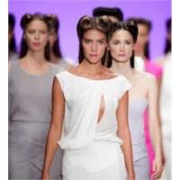 2013 İstanbul Fashion Week Tarihleri Açıklanmış...