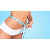 Metabolizma Hızlandırmanın Pratik Yolları