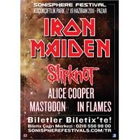 Yılın En Büyük Konserleri