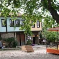 Tatil Rehberi - Cumalıkızık - Bursa