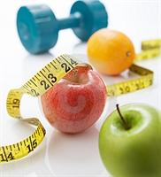 Diyet Programları Sizin İçin Yetersiz Kalıyorsa ?