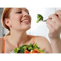 Muhteşem Yeşiller Sağlık Katıyor