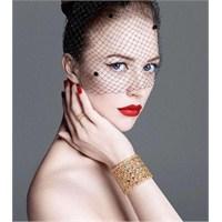 Hem Şık Hem Göz Kamaştırıcı: My Dior 2012