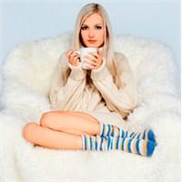 Regl Sancısı Ve Daha Fazlasına İyi Gelen Çay