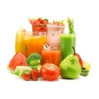 Diyet İle Zayıflamada Yer Alacak Yiyecekler