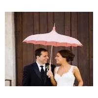 Evlilik İçin Neler Gerekli