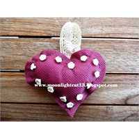 Kalp Kalp Olalı