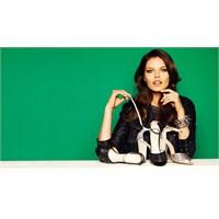 2012 İpekyol Ayakkabı Modası: Yeni Trendler