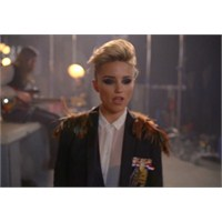 """Yeni Video: The Killers """"Just Another Girl"""""""