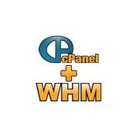 Whm Panelde Site Eklemek & Site Silmek (Videolu)