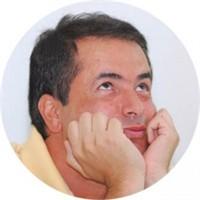 Acun Web Sitesinden Görüntüler Türkiye'de İlk!