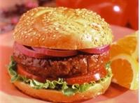 Diyet Önerileri : Fast Food Diyeti