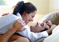 Seks Yapmanın Faydaları
