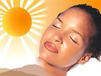 Güneş Kreminiz İşe Yarıyor Mu?