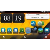 Symbian Belle Güncellemesi 8 Şubat'ta