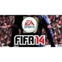 Fifa 2014 Android Ve İos Kullanıcılarına Ücretsiz
