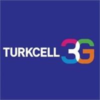 Turkcell'in Kapadığı Güvenlik Açığı