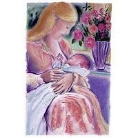 Anne Sütü Sarılığına Rağmen