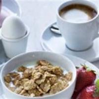 Değişik Tarzda Kahvaltı Tavsiyeleri