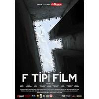 F Tipi Film İle Dayanışma İçin Basın Toplantısı
