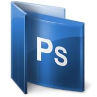Adobe Photoshop Grafik Dersleri