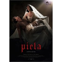 Kim Ki- Duk'un Pieta (Acı) Filminin Detaylı Analiz