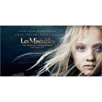 Sefiller / Les Misérables (2012)