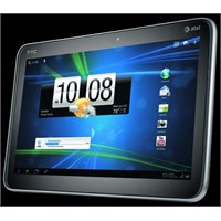 Htc Jetstream Tablet