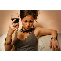 Alkolizme Karşı 10 İlaç Yolda!