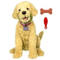 Fur Real-friends Biscuti My Lovin' Pup