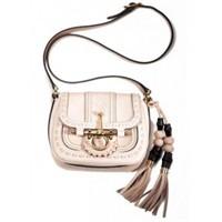 Gucci Bayan Çantaları İlkbahar/yaz 2011