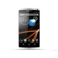 Motorola Moto X Tanıtıldı… İşte Motorola Moto X