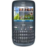 Nokia C3-00 Cep Telefonu Özellikleri Ve Fiyatı