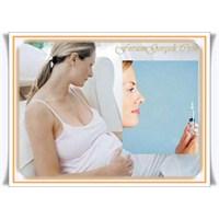 Hamilelikte Hangi Aşılar Yapılmalı