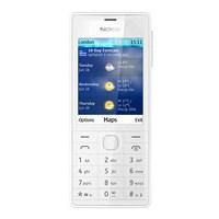 Nokia 515 Özellikleri Ve Nokia 515 İncelemesi