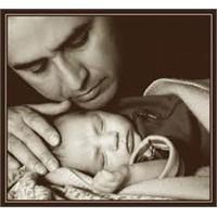 Babalar Gizli Sever