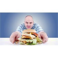 Obezite Aşısı Ve Zayıflama