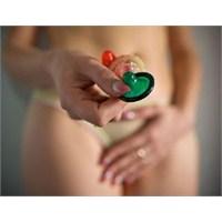 Burçlara Göre Prezevatif Çeşitleri...