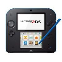 Nintendo 2ds Fiyaskosu!
