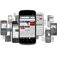 En İyi Mobil İnternet Tarayıcıları