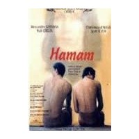 İstanbul'da Çekilen En İyi 10 Film