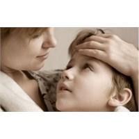 Çocuğunuzun Bağışıklığı Ne Kadar Güçlü