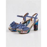 Lc Waikiki Ayakkabı Modelleri 2012