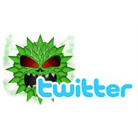 Twitter' Da Ki Bu Virüse Dikkat!