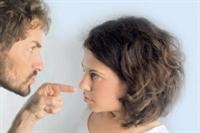 Kadınların Nefret Ettiği 10 Erkek Hareketi