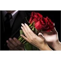 Çiçek Gönderirken Nelere Dikkat Edilir